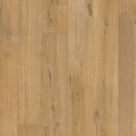 Quick-Step Impressive | Roble suave natural