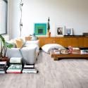 Quick-Step Impressive | Cemento gris claro