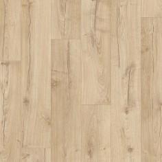 Quick-Step Impressive | Roble clásico beige