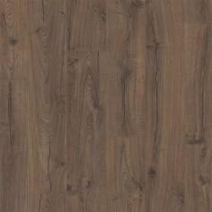 Quick-Step Impressive | Roble clásico marrón