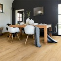 Quick-Step Impressive Ultra | Roble suave natural