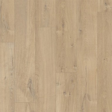 Quick-Step Impressive Ultra | Roble medio