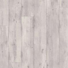 Quick-Step Impressive Ultra | Cemento gris claro