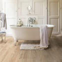 Quick-Step Impressive Ultra | Roble clásico beige
