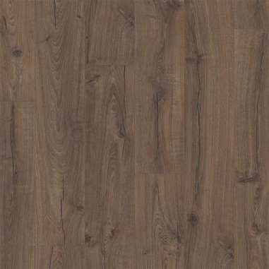 Quick-Step Impressive Ultra | Roble clásico marrón