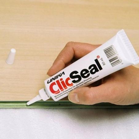 Sellador ClicSeal