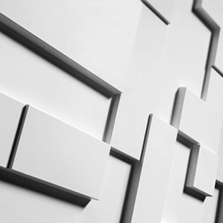 Panel W102 Cubi
