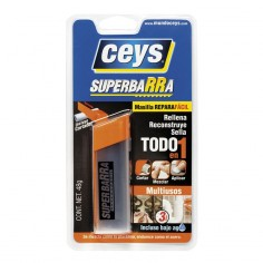 Superbarra multiusos Ceys