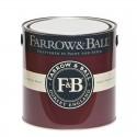 Farrow and Ball Modern Eggshell