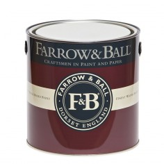 Modern Eggshell Farrow and Ball
