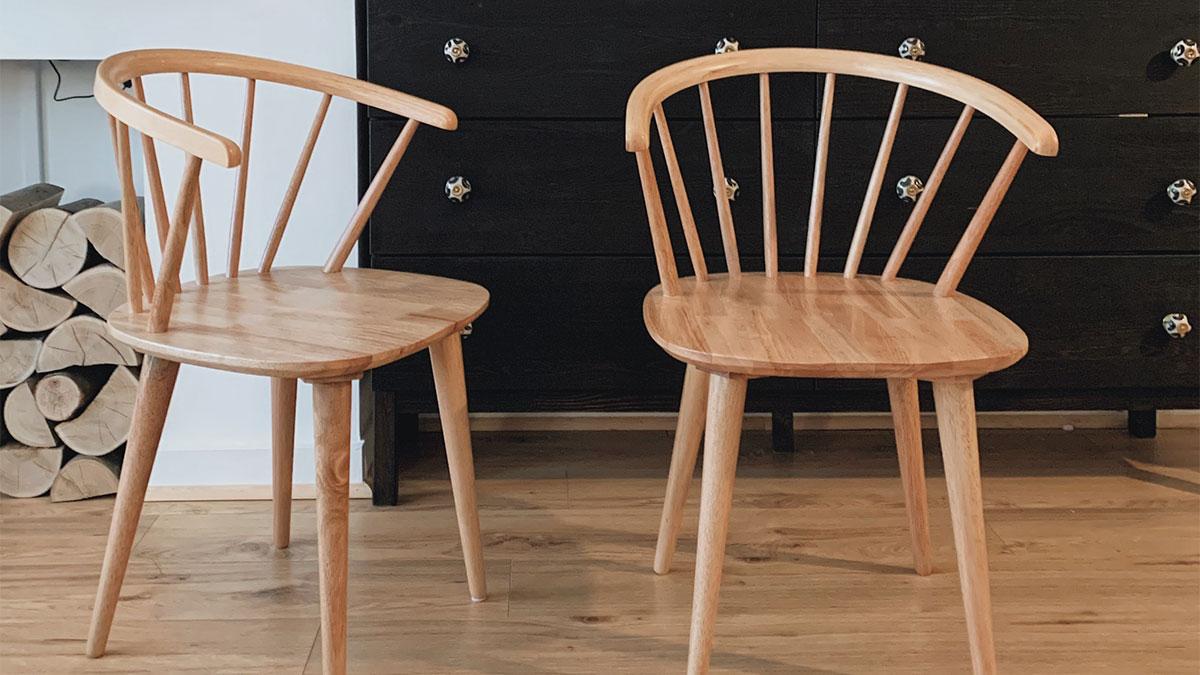 12 errores que tienes que evitar al pintar muebles