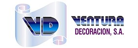 Ventura Decoración