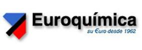 Euroquímica